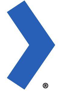 GO Logo_GoIcon